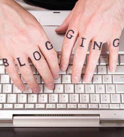 6 Kategori Blog dengan Traffik dan Pendapatan yang Menjanjikan